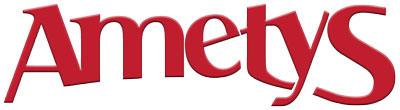 Ametzs logo